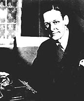 life and literature by t s eliot an american poet Poet ezra pound authored more than 70 books and promoted many other now-famous writers, including james joyce and ts eliot american and english literature, ezra.